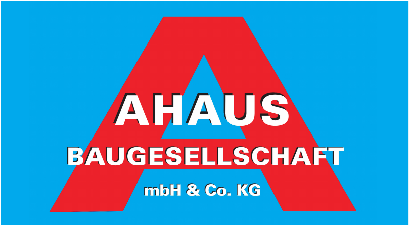 Ahaus Beugesellschaft mbH & Co. KG