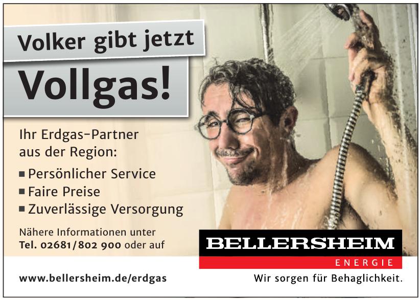 Bellersheim