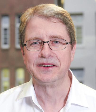 Prof. Dr. Thomas Jahnke