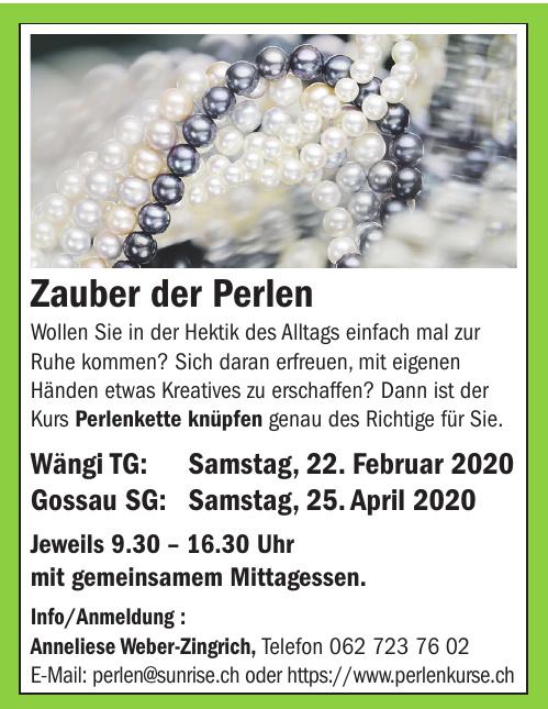 Annaliese Weber-Zingrich