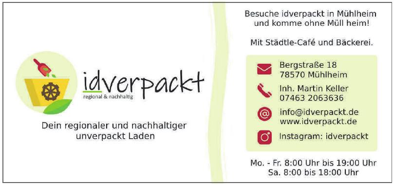 idverpackt