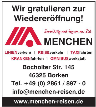 Menchen
