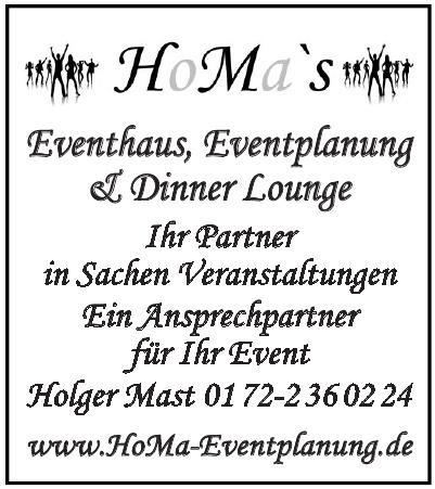 Holger Mast
