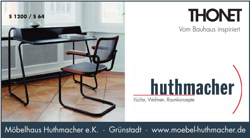 Möbelhaus Huthmacher e.K.