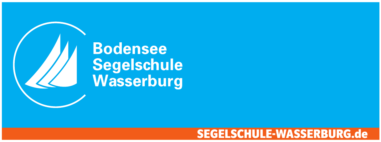 Bodensee Segelschule Wasserburg