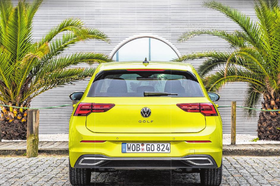 Autohaus Marnet mit VW, Škoda und Audi Service  Image 2