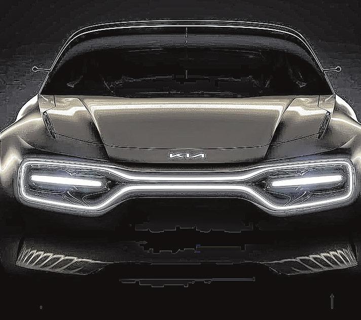 Bevor es grünes Licht für jedes Auto und dessen Sitze gibt, muss das Fahrzeug anspruchsvolle Tests absolvieren.