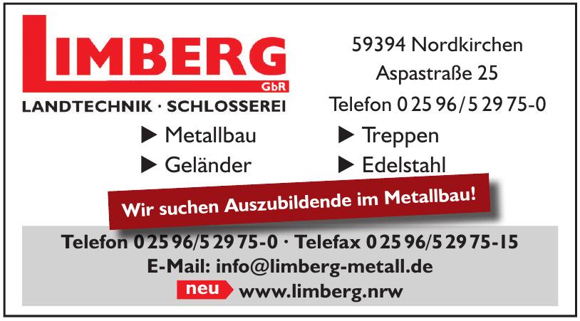 Limberg GbR