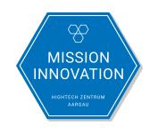 Hightech Zentrum Aargau wird auch die Energy Data Hackdays 2021 präsentieren «Energie-Hacker» werden immer besser Image 1