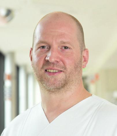 Dr. Björn Stöcker