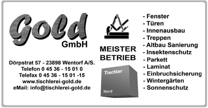 Gold GmbH