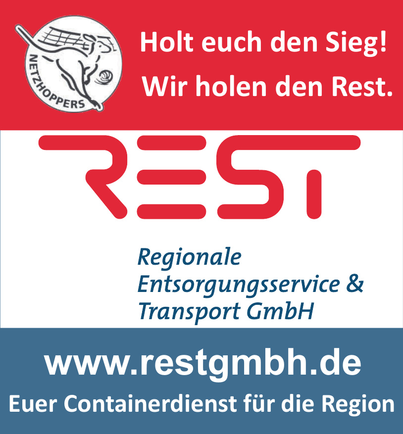 REST Regionale Entsorgungsservice & Transport GmbH