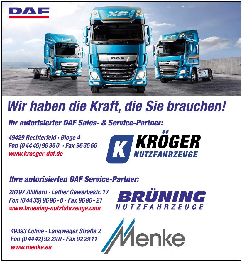 Peter Kröger GmbH