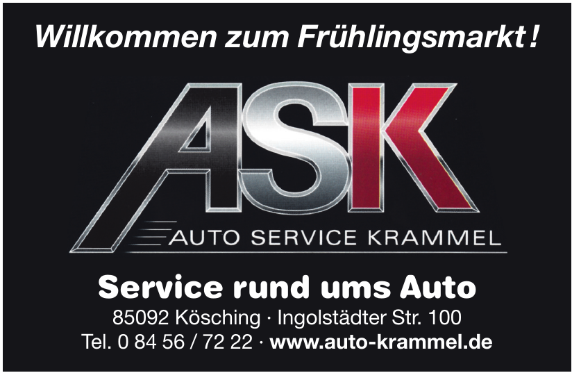 ASK - GmbH