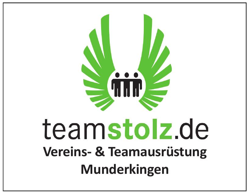 Team Stolz
