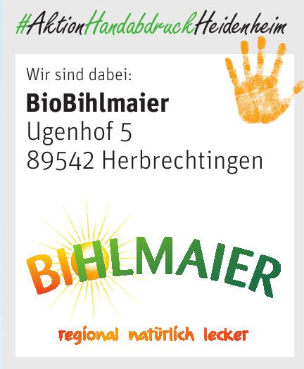 BioBihlmaier
