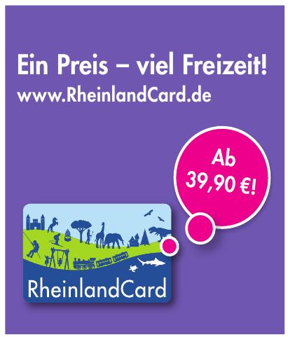 RheinlandCard