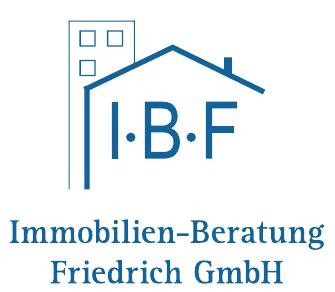 Mit I·B·F höchstpreise für Ihre Immobilie erzielen. Image 2