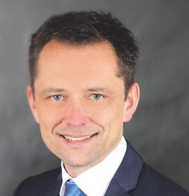 Christoph Causemann, Bensberger Bank Bild: zVg