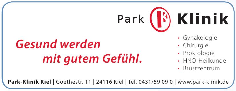 Park Klinik Kiel