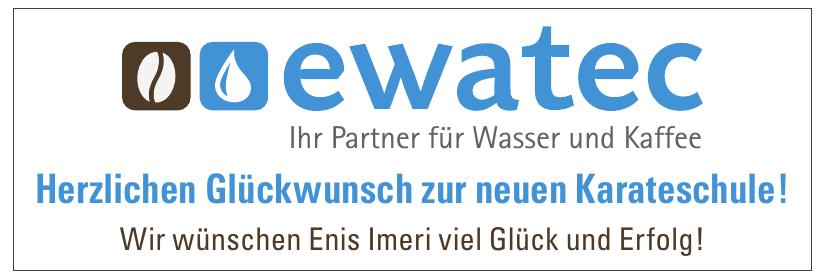 ewatec