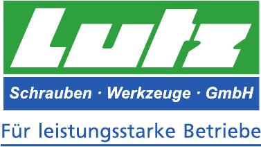 Lutz Schrauben Werkzeuge GmbH