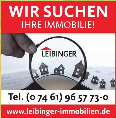 Leibinger