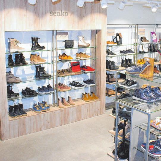 Das etwas andere Shoppingerlebnis Image 5