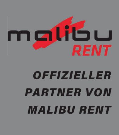 Malibu Rent
