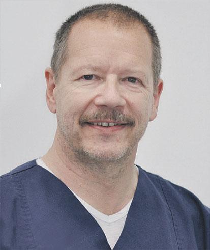 Dr. Romer