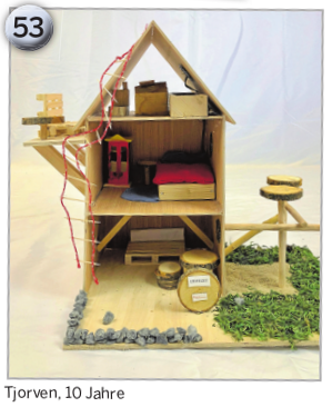 Traumhäuser von Hausträumern Image 55