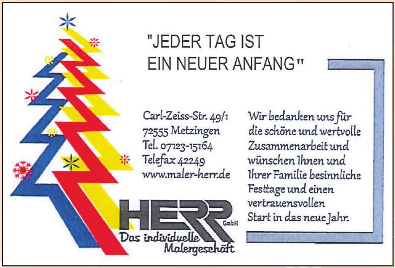 Herr GmbH