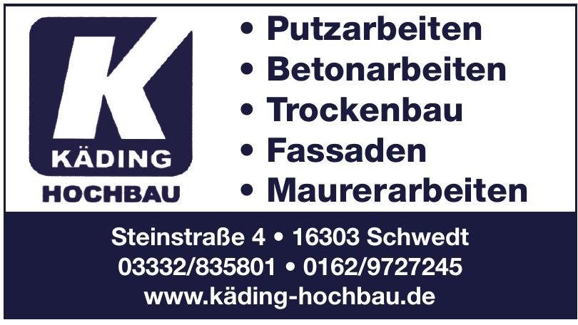K & K Hochbau GbR