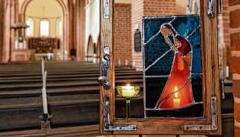 Viele Veranstaltungen im ehemaligen Kloster