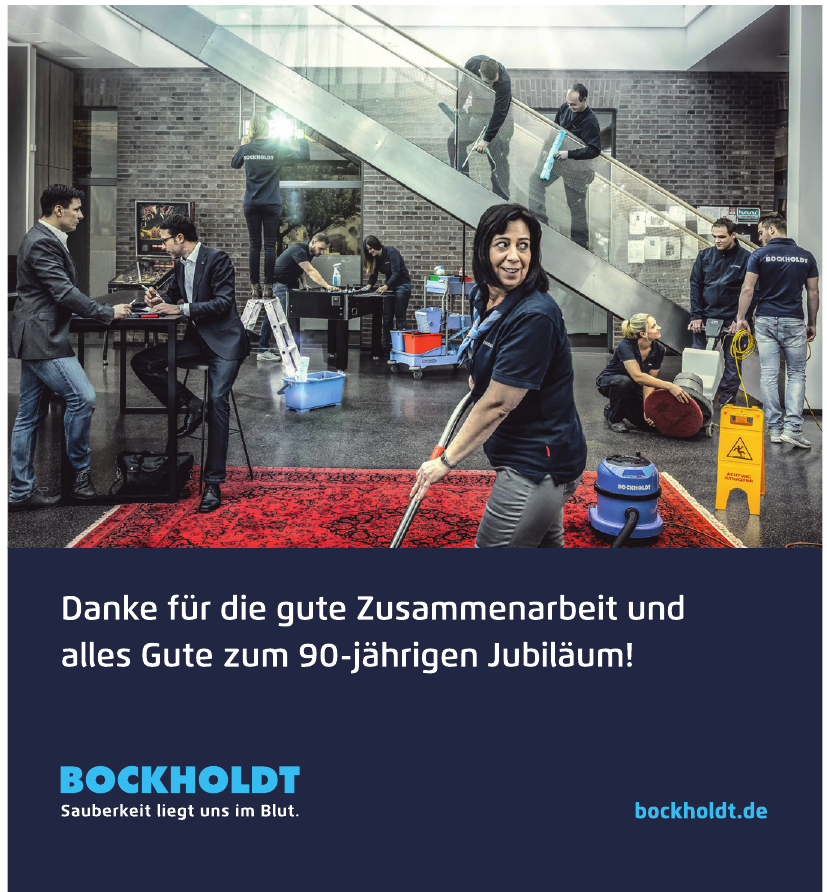 Bockholdt