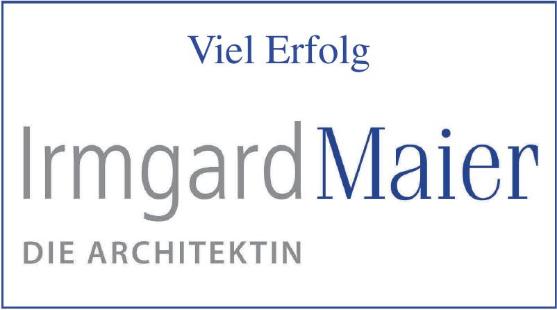 Irmgard Maier