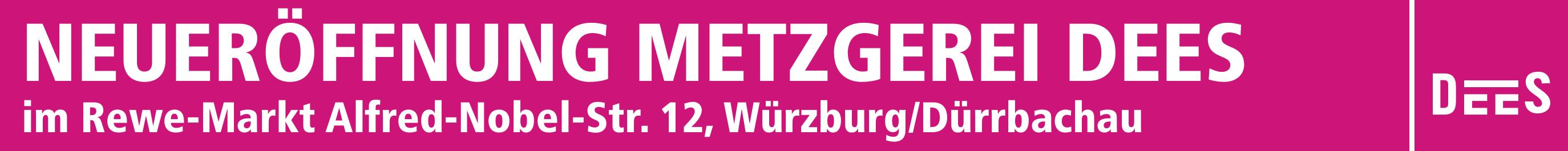 Neueröffnung Metzgerei Dees Image 1