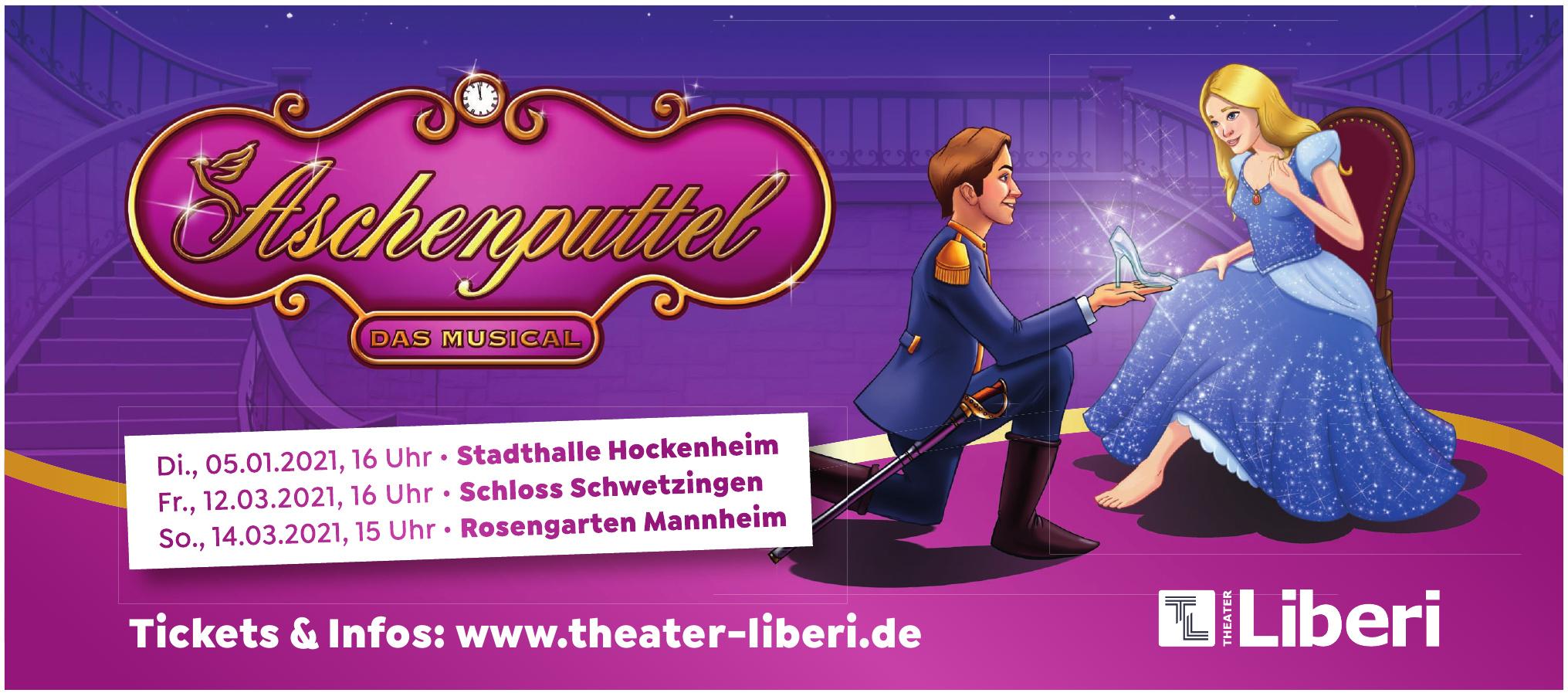 Theater Liberi