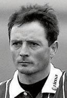Manfred Bopp