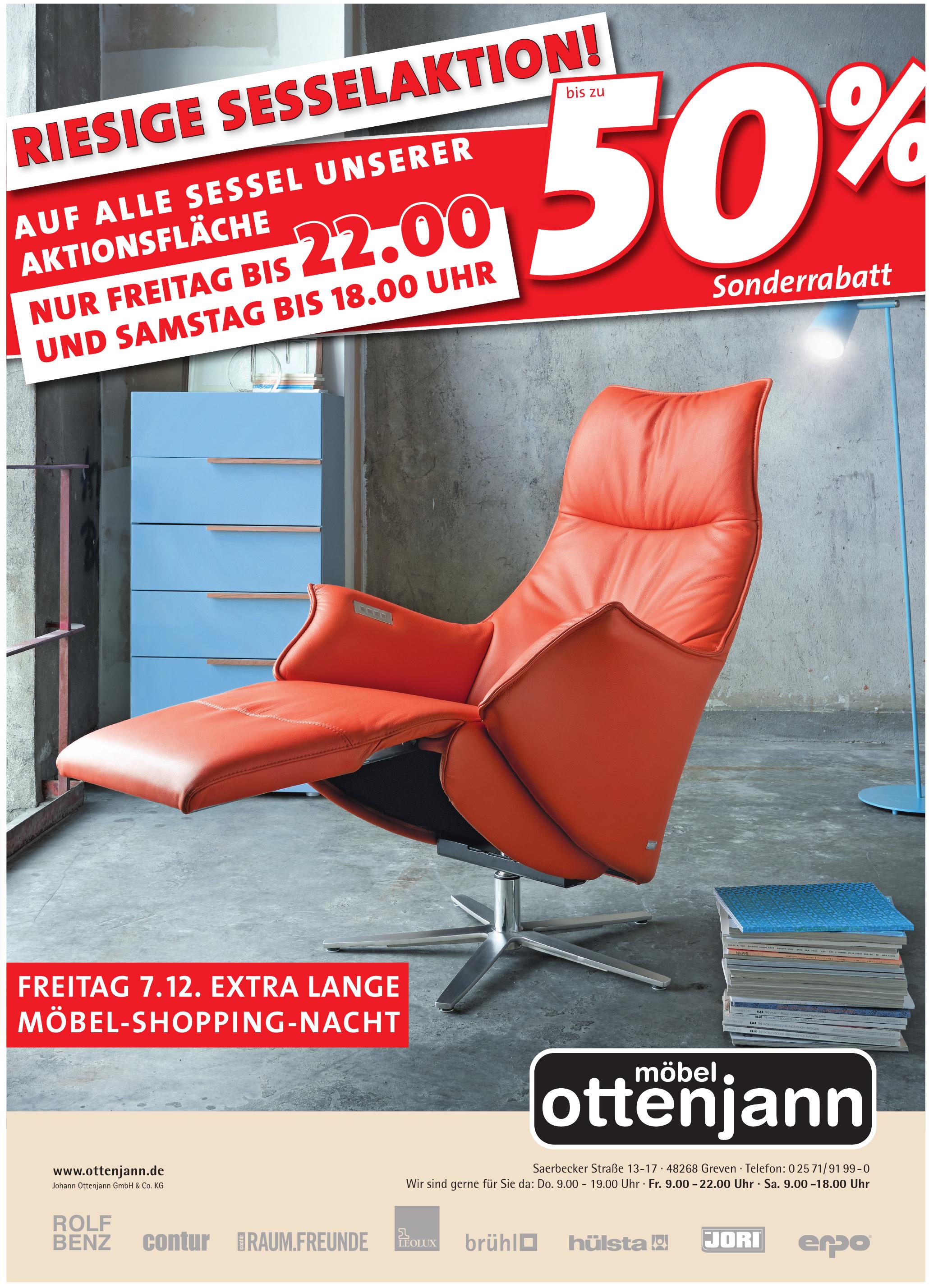 Johann Ottenjann GmbH & Co. KG