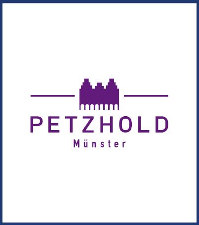 Petzhold
