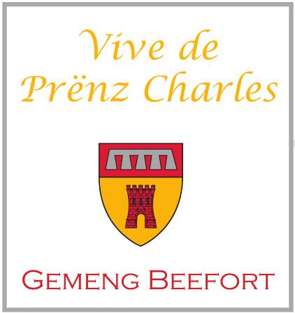 Gemeng Beefort
