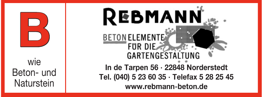 Rebmann