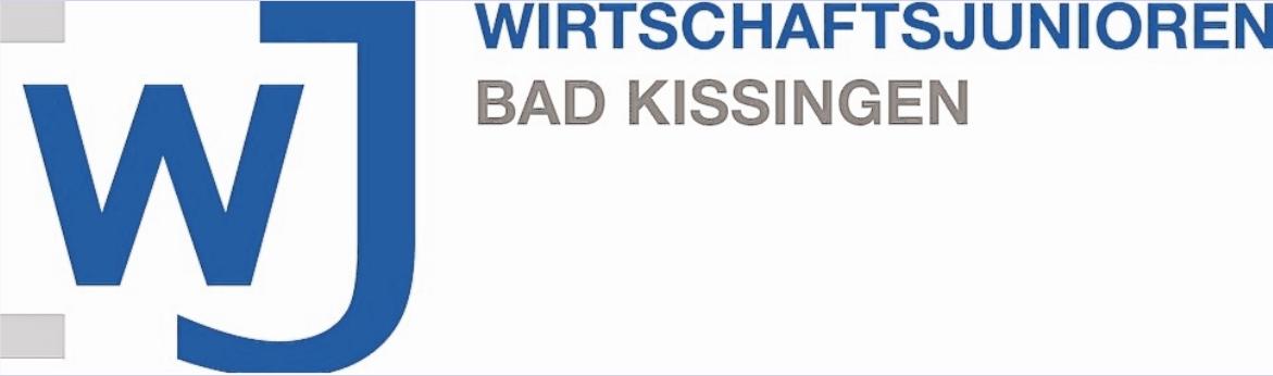 1. Jobmesse Bad Kissingen Image 2