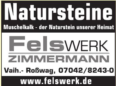 Gebr. Zimmermann GmbH