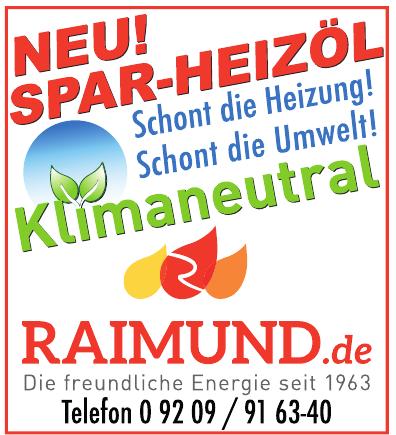 Raimund.de