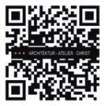 Das Architektur-Atelier Christ aus Freudenberg entwickelt für ihre Bauherren ganzheitliche Planungskonzepte Image 1