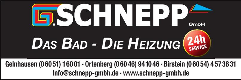 Schnepp GmbH