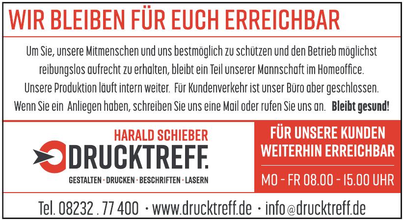 Ducktreff
