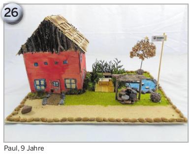 Traumhäuser von Hausträumern Image 28